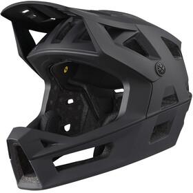 IXS Trigger FF MIPS Helmet, black